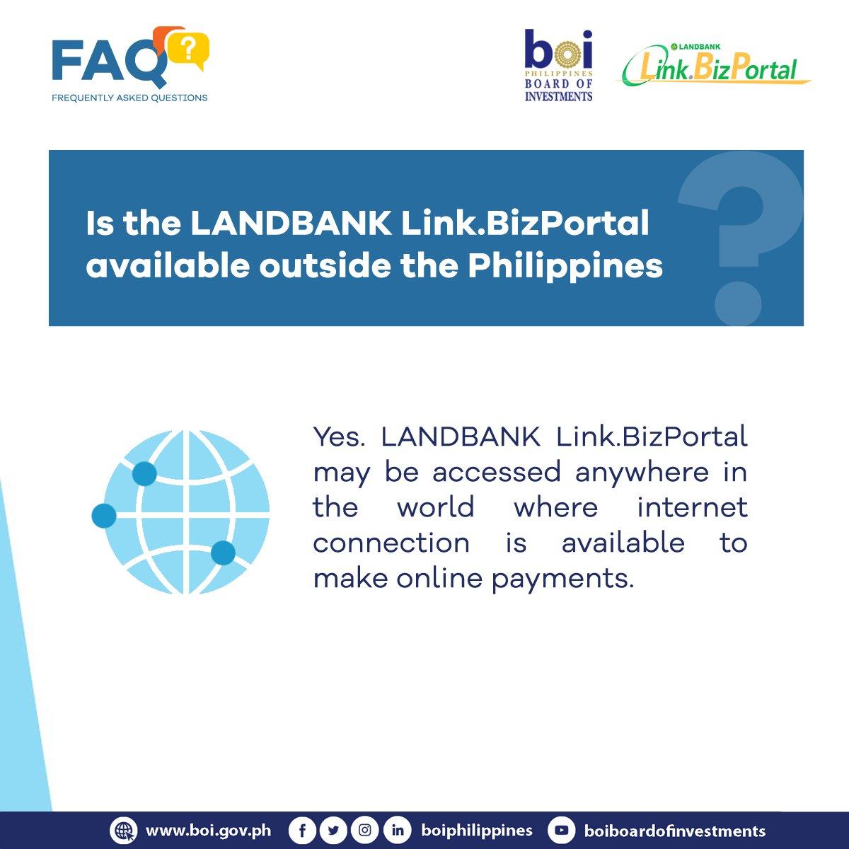 Invest philippines gov ph edinburgh development and investment limited partner