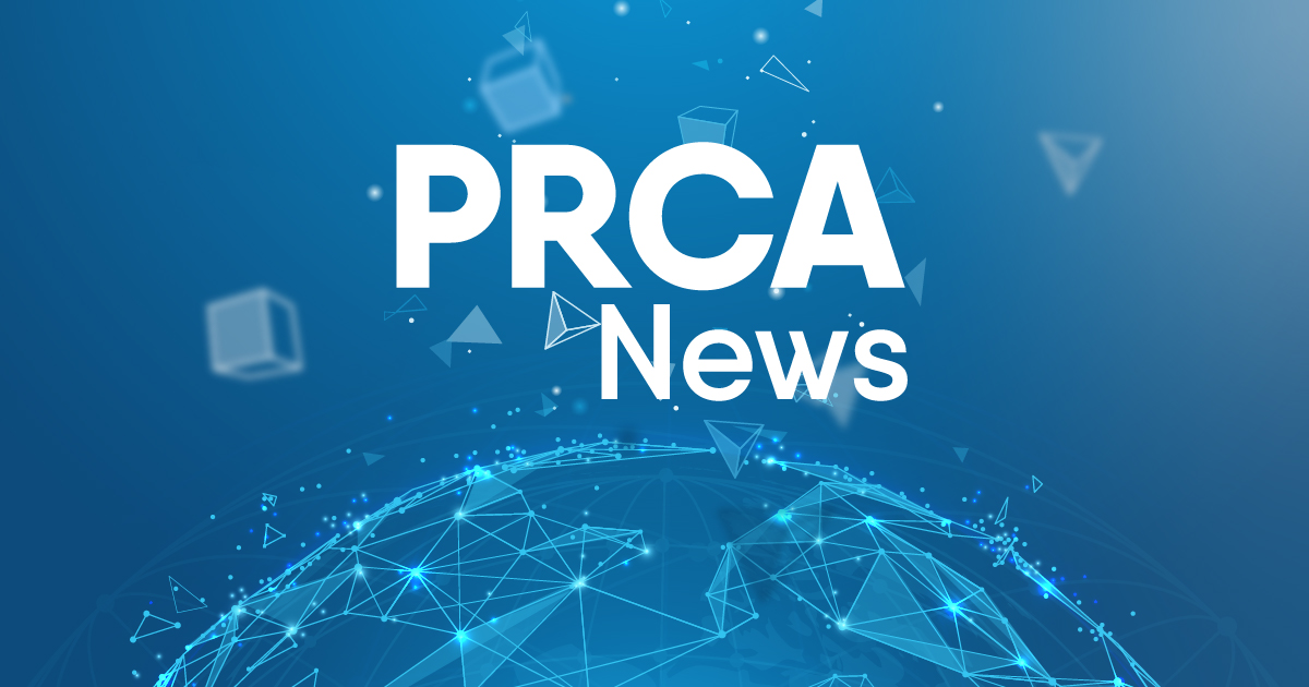 We are incredibly proud to see that our CEO, @howardkosky , has been appointed as a Fellow of the PRCA. Congratulations to all of the other industry professionals announced!