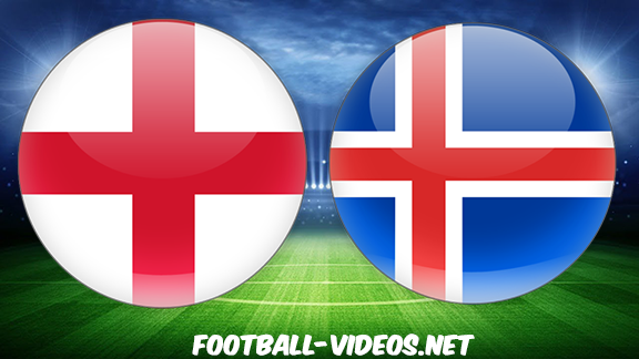 England vs Iceland Football Highlights 2020 UEFA Nations League 18.11.2020 https://t.co/0As6N87Qou https://t.co/U9XEzr2kQR