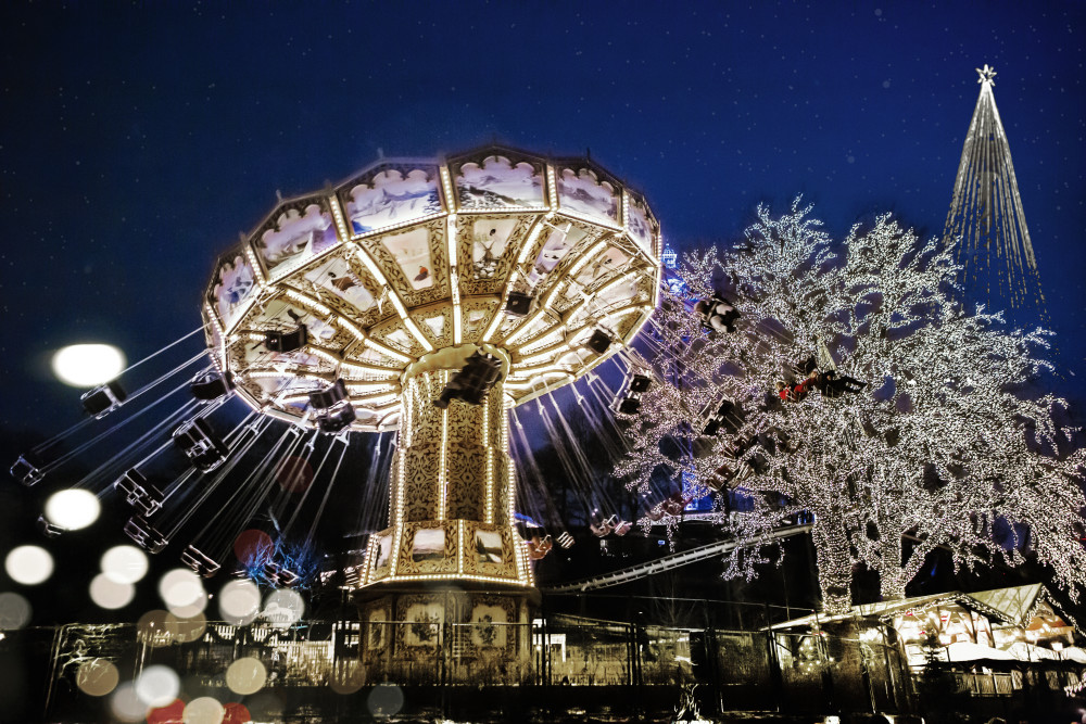Liseberg ställer in julborden https://t.co/9Q1Sv04UCu https://t.co/1NuNLhL1z4