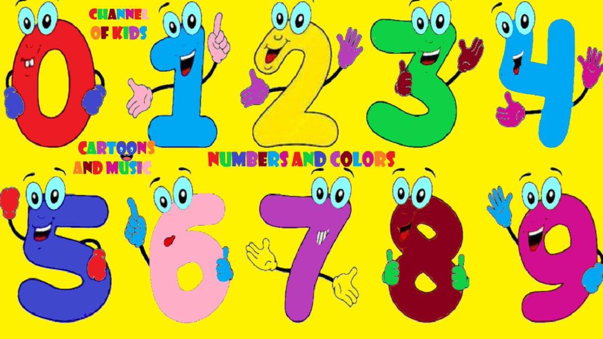 Interesting Super Cool Math   Easy Child Math https://t.co/WjCryBlq6o #superwhymath #teachersmath #superspeedmath #supermathematics #fairytales #fairytaleworld #fairyworld #cutecartoon #mathforkids #newkidsmath #kidsnewmath #childmath #learnnumbers #learningnumbers https://t.co/s4sRr0wjPC