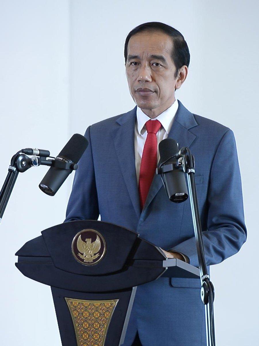 Indonesia telah mengesahkan UU Cipta Kerja untuk menciptakan iklim usaha dan investasi berkualitas para pelaku usaha, termasuk UMKM.   Saat ini, pemerintah tengah menyelesaikan peraturan pelaksanaannya agar reformasi regulasi dan debirokratisasi bisa segera dirasakan manfaatnya.
