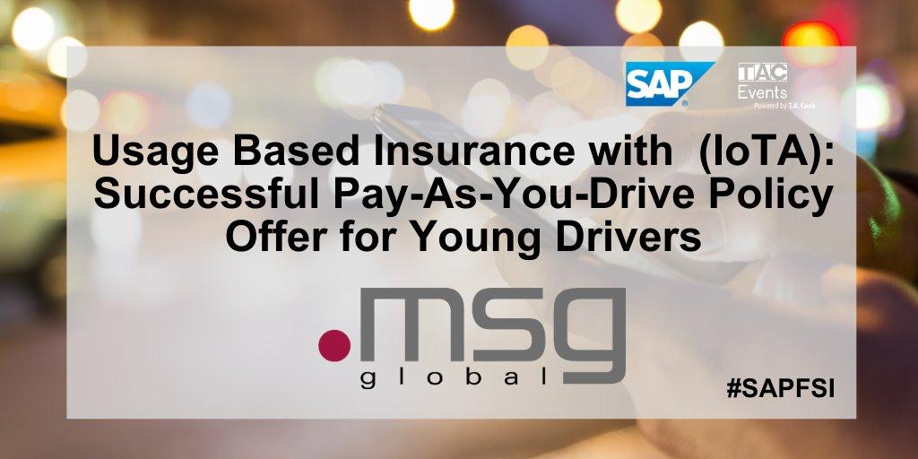 Msg Global Solutions Msg Global Twitter