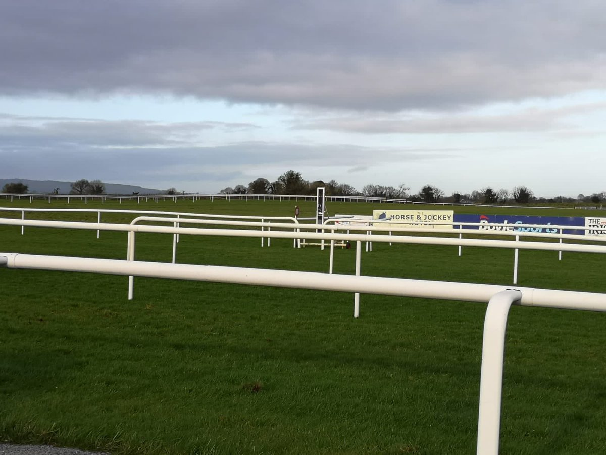 test Twitter Media - Great day @thurlesraces today - catch every race live on @RacingTV https://t.co/hOEbmWHBGg