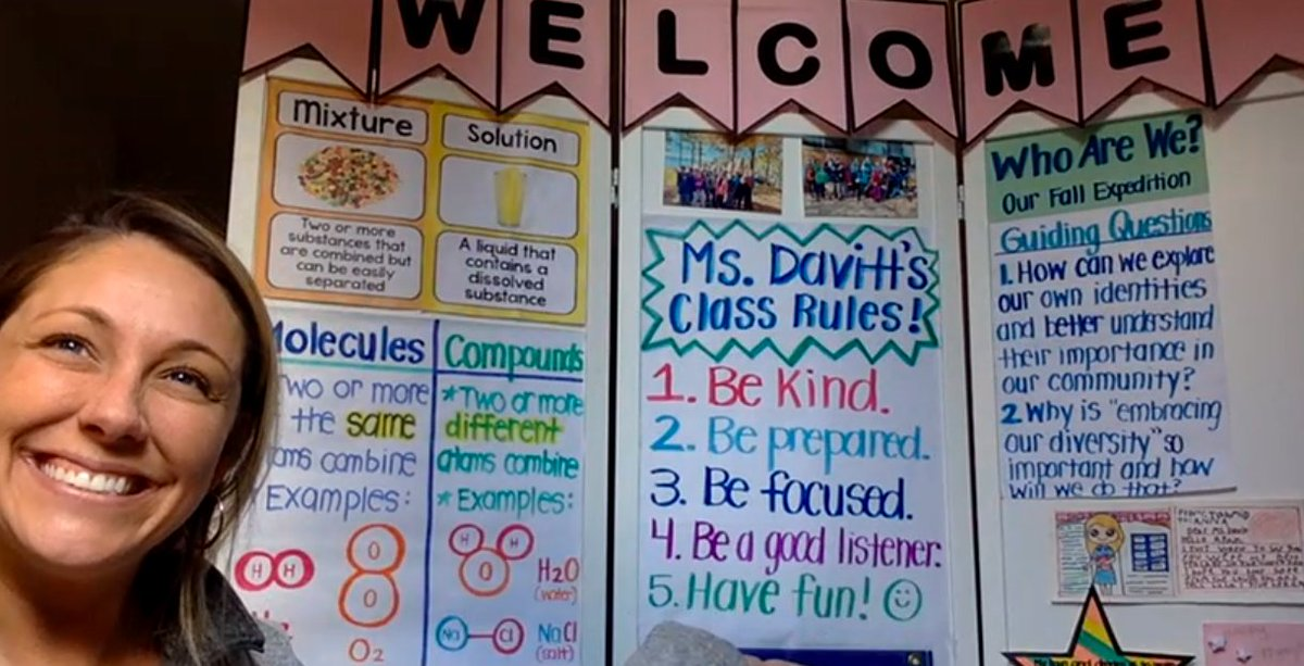 Ms. Davitt, I love your virtual classroom bulletin board! <a target='_blank' href='http://twitter.com/APSscience'>@APSscience</a> <a target='_blank' href='http://twitter.com/CampbellAPS'>@CampbellAPS</a> <a target='_blank' href='http://twitter.com/davitt45'>@davitt45</a> <a target='_blank' href='https://t.co/Fx1yiq6Xyq'>https://t.co/Fx1yiq6Xyq</a>