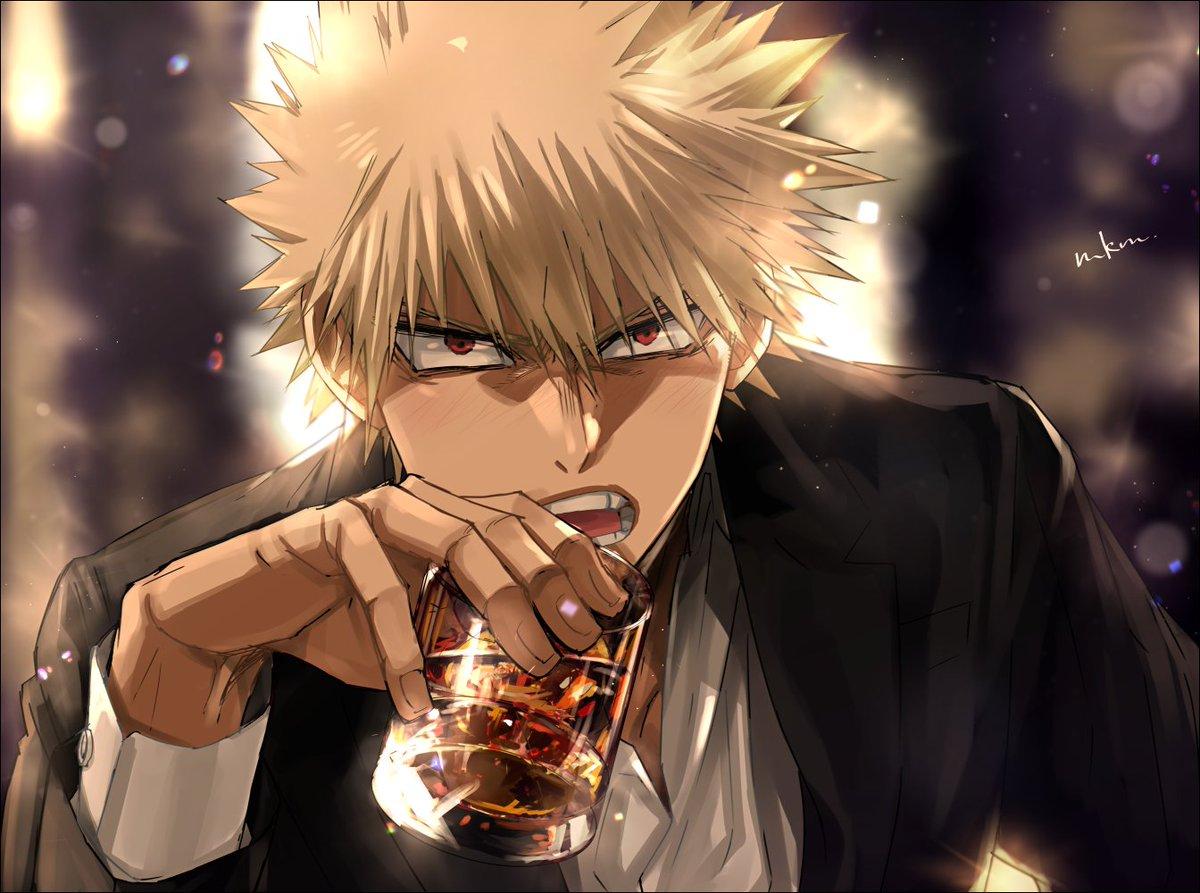 【リーマン】「ア?酔ってねぇ」