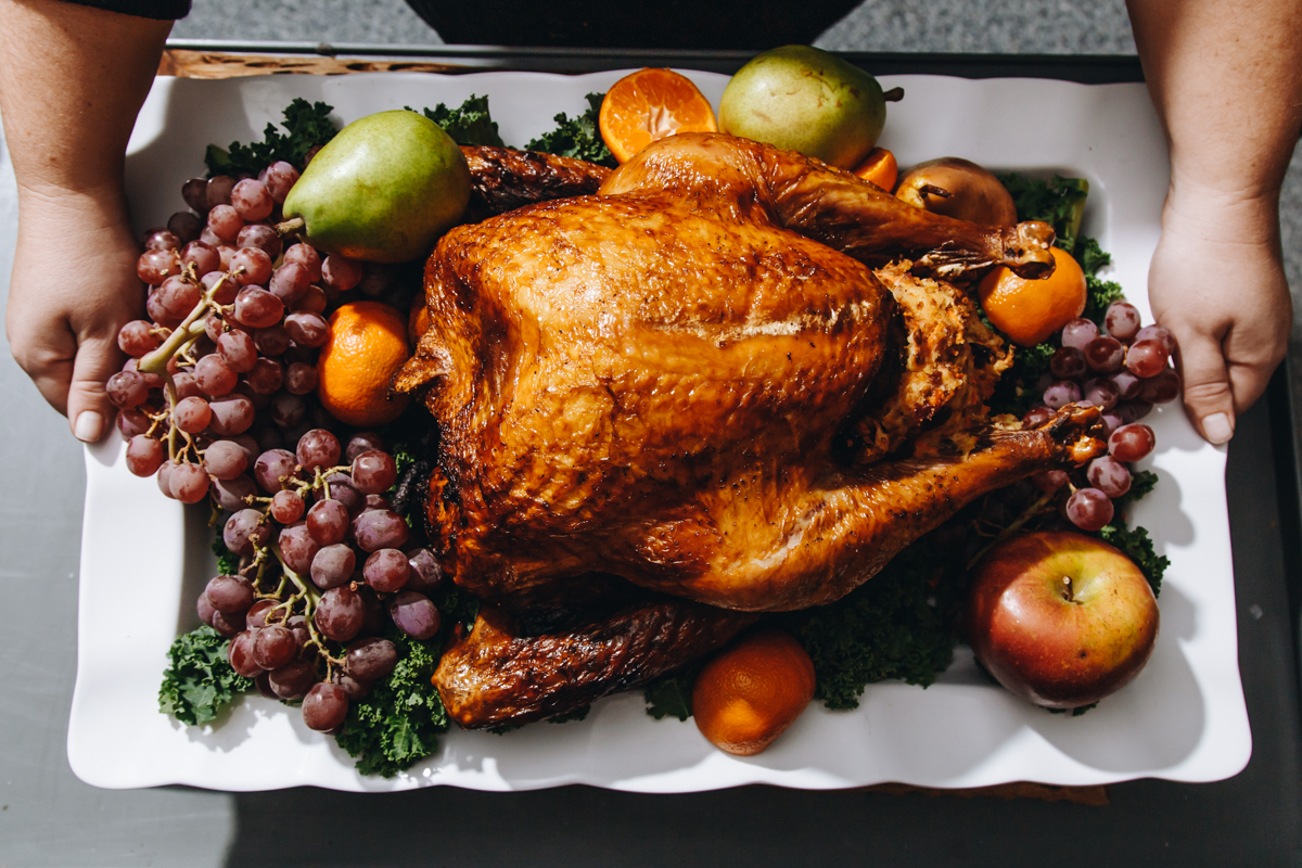 Pre-Order Turkey! Our butchers can break down a bird into a manageable meal for two or you can get a fresh, full sized entrée and have leftovers for days  Deadlines: 11/20 - Giunta's, Godshall's, and Halteman's 11/21 - The Original Turkey 11/22 - Martin's & Down Home Diner https://t.co/4jWsVHqrwd