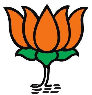 #joinbjp @KailashBaytu @gssjodhpur @ColSonaramBJP