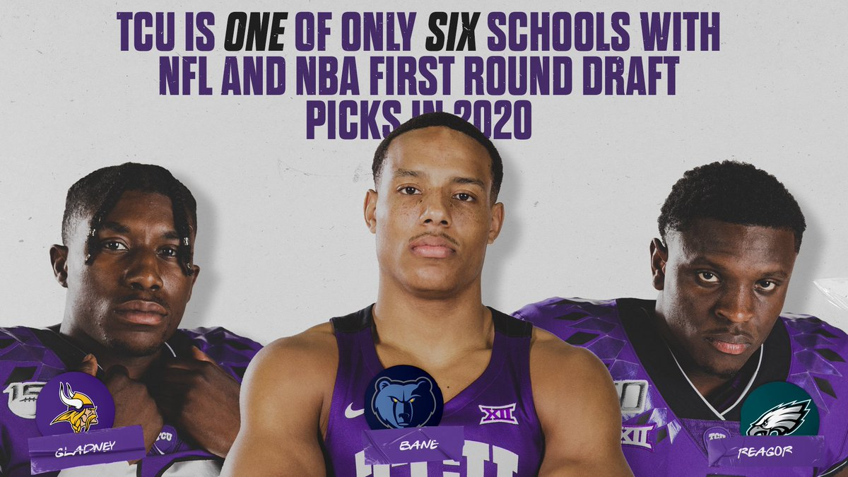 Things you love to see. 🙏  #GoFrogs ➡️ #ProFrogs