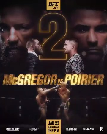 @Maclifeofficial's photo on Poirier