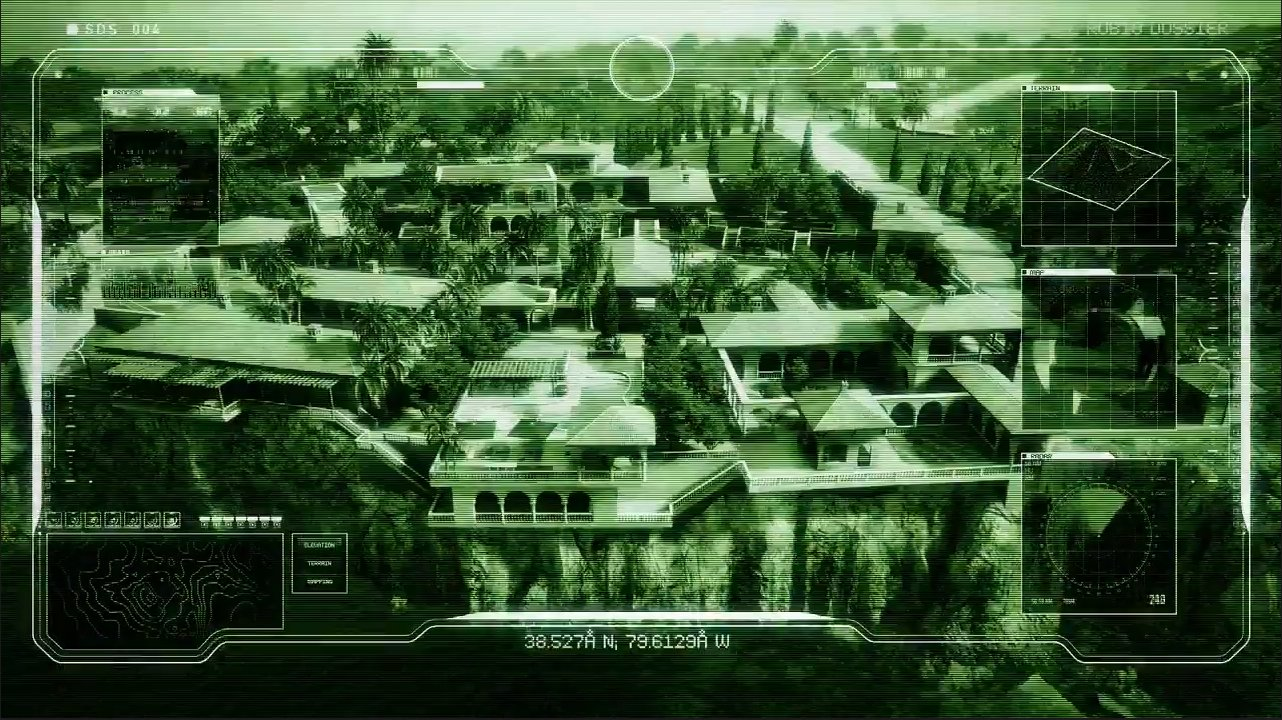 GTA Online nueva isla