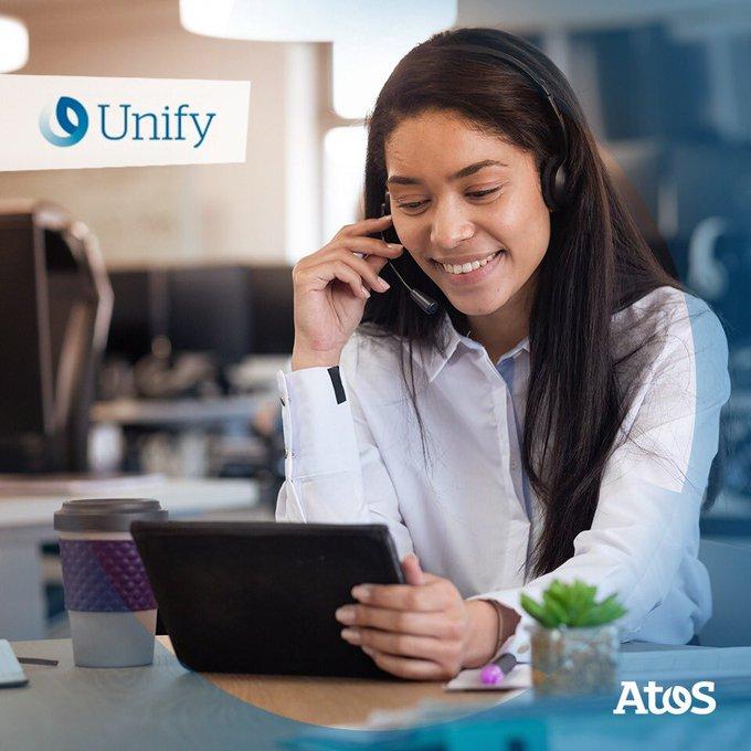 Un negocio más eficiente = Clientes satisfechos 🧑💻 Nuestras soluciones...