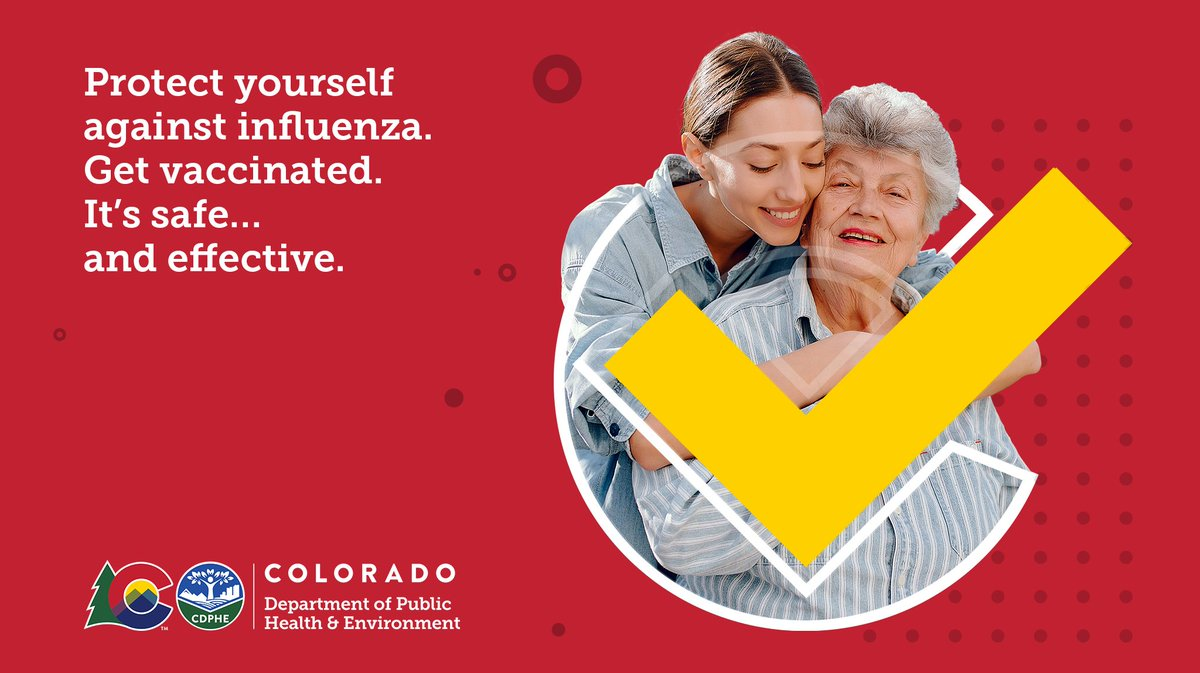 test Twitter Media - It has been a challenging year and you're working hard to keep yourself & those you care about healthy. Getting a flu vaccine is one more simple thing you can do to keep yourself & the people around you safe. Learn more: https://t.co/bw332lvBQZ #FluVaxCO https://t.co/EBzCalHxEf