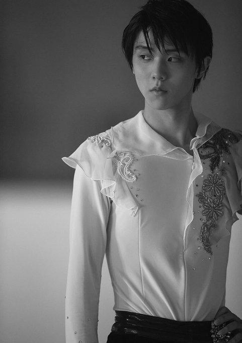 yuzuru hanyu be the light photobook 3.11 anniversary sunao noto