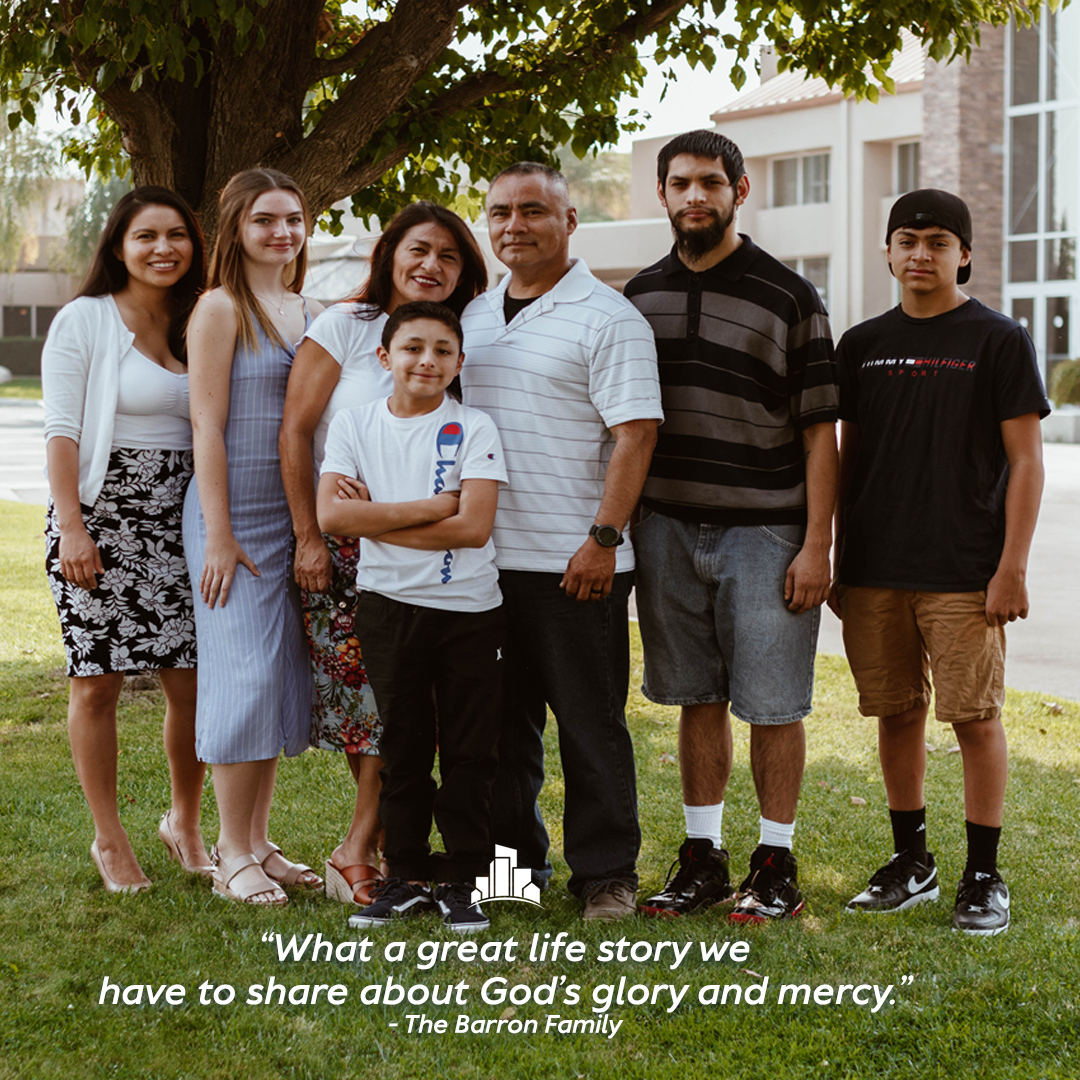 """""""They triumphed over him by the blood of the Lamb and by the word of their testimony..."""" Revelation 12:11  #Adopt #Foster #AllinforWaitingKids"""