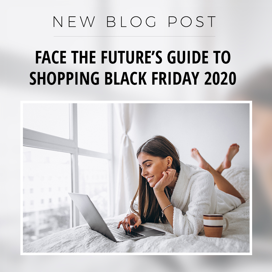Head to the blog for our top tips when you're shopping the Black Friday sales, as well as the products we'll be buying for ourselves! 🛍️  Our Black Friday sale is coming soon. Click the link below to secure early access...  https://t.co/J4O6qfihx4 https://t.co/0VjFlXMw8E