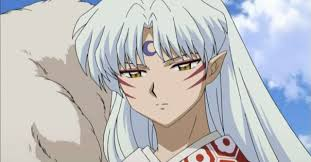 """""""Without posting your age, post your earliest anime crushes"""" 👀"""