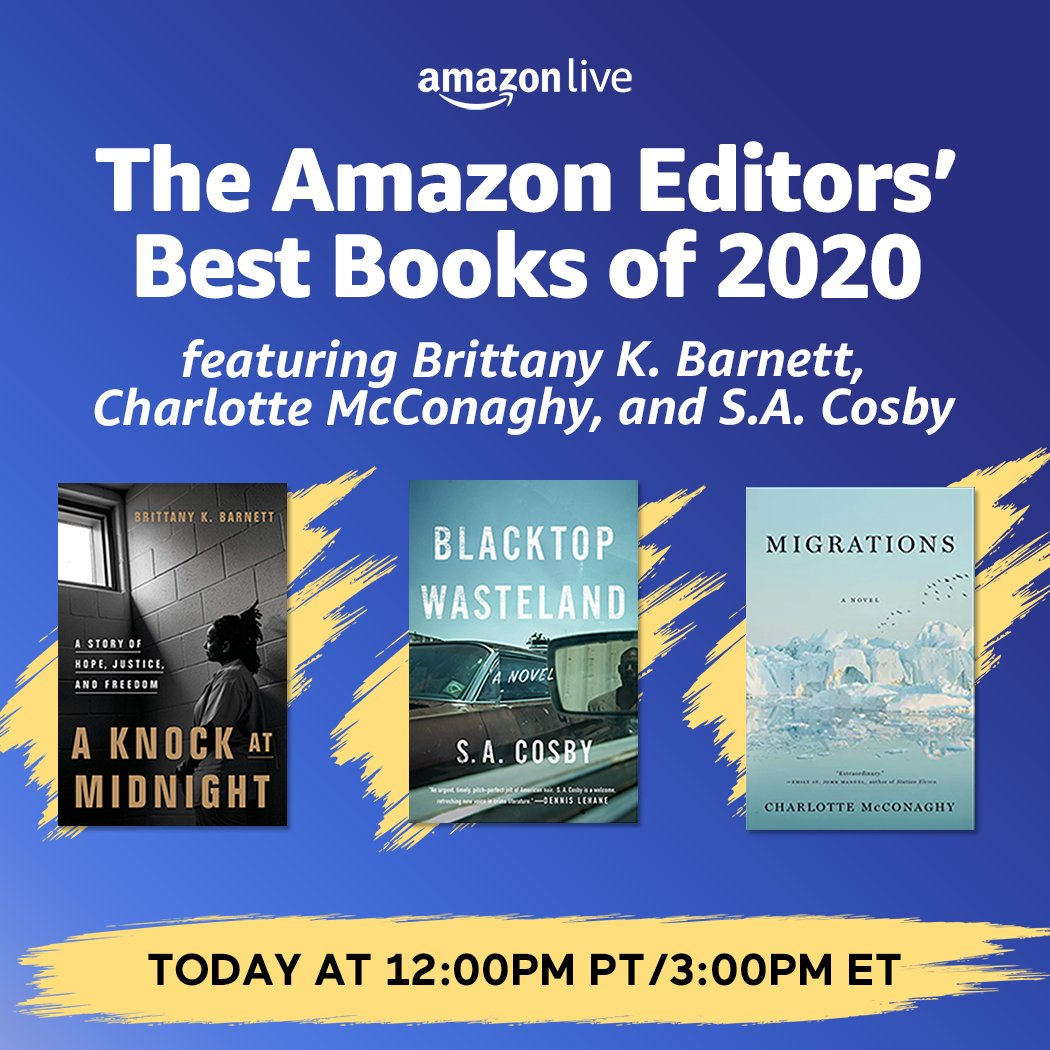 I'll be talking with these great authors in an hour!!