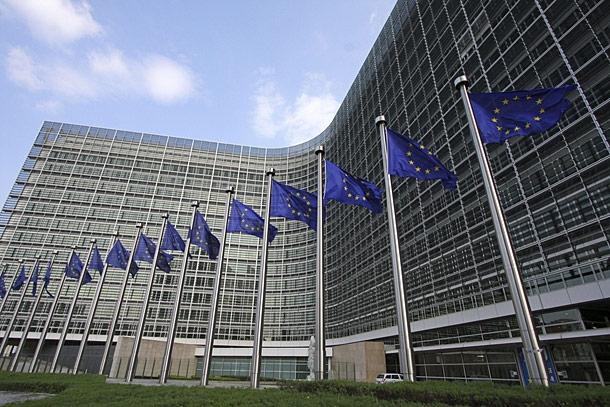 Comisia a adoptat, în iulie, o strategie UE de combatere mai eficace a abuzului sexual asupra copiilor menită se asigure că furnizorii de servicii de comunicații online pot să aplice măsuri de detectare a abuzurilor sexuale asupra copiilor în mediul virtual #EndChildSexAbuseDay