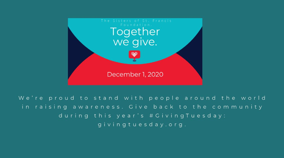 test Twitter Media - Together we change lives. Learn how your generosity makes a difference on #GivingTuesday: https://t.co/VKIoP1KsqF https://t.co/TmgH9lNxpd