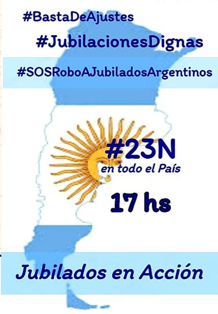 Juntando alos ANTIK 1004 👉🔄RT👈BLOQ ALQ ROB LIST #soydel41  @ArielSqueff1977 @ClaudiaElenaA11 @Inmensamentable @jaimita_lacool @Cleptocracia20 @GORILALIBERTAR1 @juaneibar @Andrea00533898 @LuciaBejar5 @aliro57777 @ElEspartano11 @LeoChiqui78 @enbianchi @iosonokaryl @cuervotriulzi https://t.co/Uc1xUyMIjs