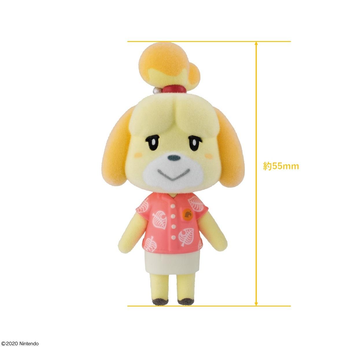 Topics tagged under 娃娃 on 紀由屋分享坊 EnO1FFjVEAAR7fY