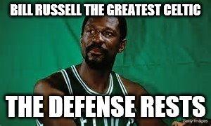 Top 10 #Boston #Celtics.  https://t.co/TOOL6mulDN https://t.co/LQ58RCdvvg
