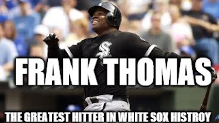 All #Chicago #WhiteSox team 1965-2019, position players.  https://t.co/Ndzixr0Mvg https://t.co/4Y57ixIRP9