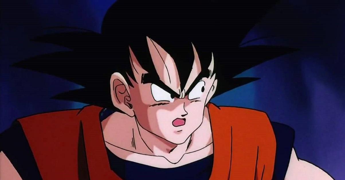 Dragon Ball Z Goku Voice Actor Kirby Morrow Dies At 47 Fr24 News English