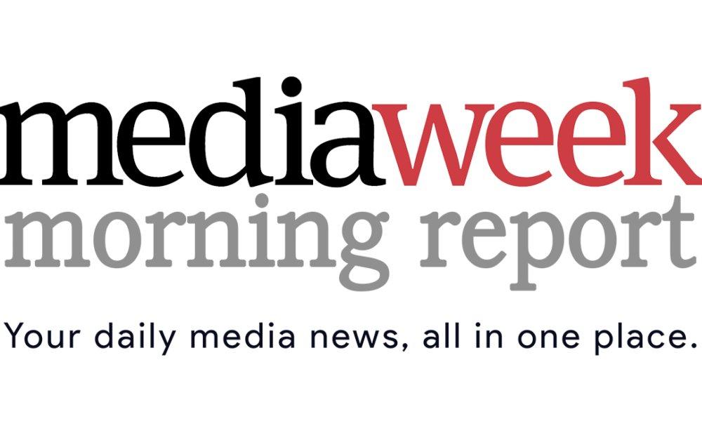 Mediaweek Morning Report: Sneesby & Janz on Nine's future, Buzzfeed/HuffPost deal, Big day of radio news: Phil O'Neil, Jodie Oddy walks out, Bye Kate, Ben & Liam + Mercado  Read more:  https://t.co/IaPTBCA6vx  #AusMedia #AusNews #AusTV #AusRadio #AusBiz https://t.co/kRe6VKcGgQ