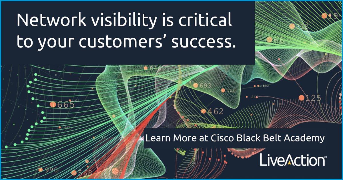 Ciscoblackbelt Hashtag On Twitter