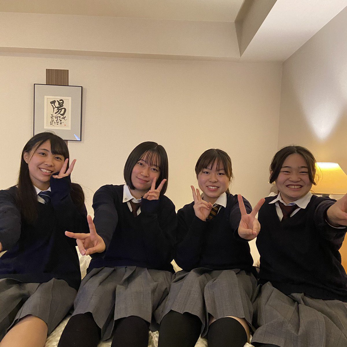 高校 付属 近畿 大学