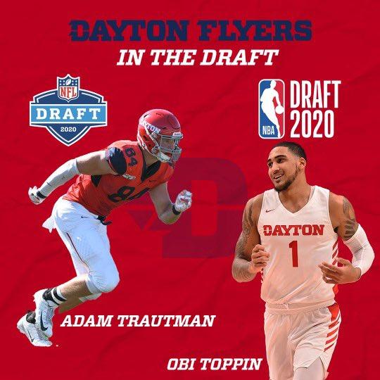 The Latest Dayton Flyers NCAA Basketball News | SportSpyder