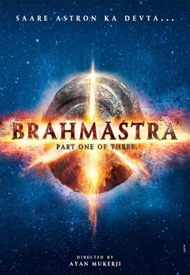 #Brahmastra #Hindi #action #adventure #fantasy #movie #AyanMukherjee #AmitabhBachchan #RanbirKapoor #AliaBhatt #MouniRoy #Nagarjuna #FoxStarStudios #DharmaProductions  Brahmastra (2021) Movie Cast, Budget, Release Date, Box Office Report, Photos, Crew,