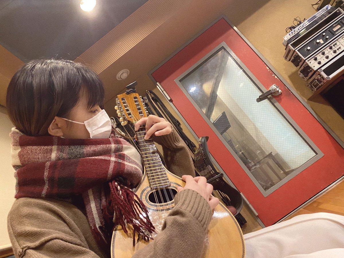 あさってから東京2days🎁ライブ観て欲しいです。なにとぞ11/22(日) @御茶ノ水KAKADOツアー東京公演、お昼のワンマン!11/23(月祝) @恵比寿天窓.Switch天窓ラスト。配信もあります〜