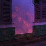 Image for the Tweet beginning: Stefanie Moshammer, Rio de Janeiro