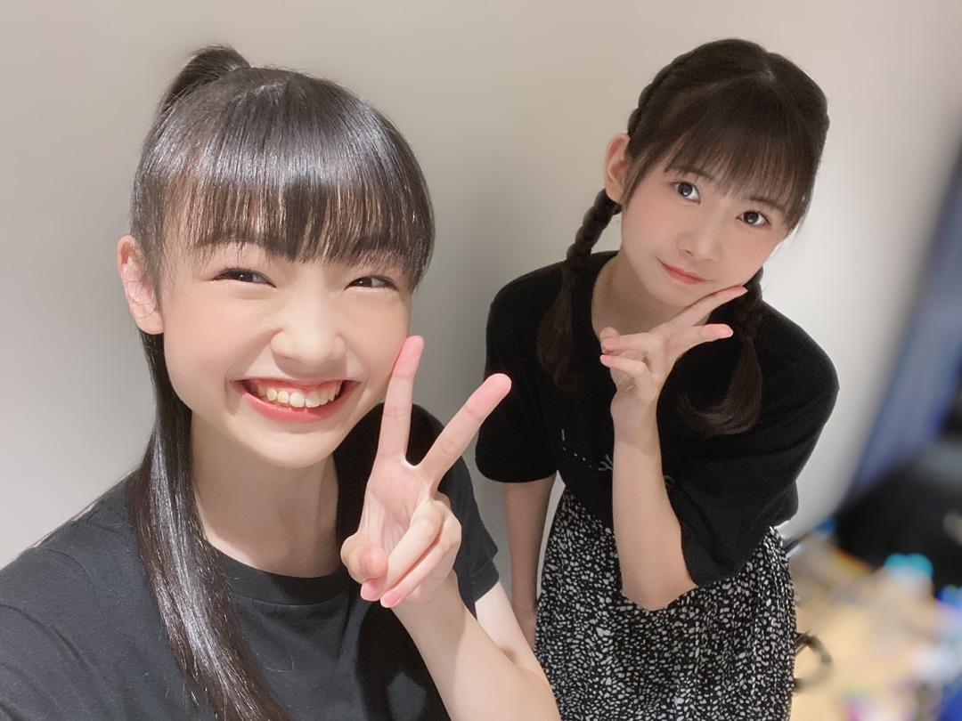 【15期 Blog】 No.493 学校のお話し 山﨑愛生: 皆さん、こんにちは!モーニング娘。'20…  #morningmusume20 #ハロプロ