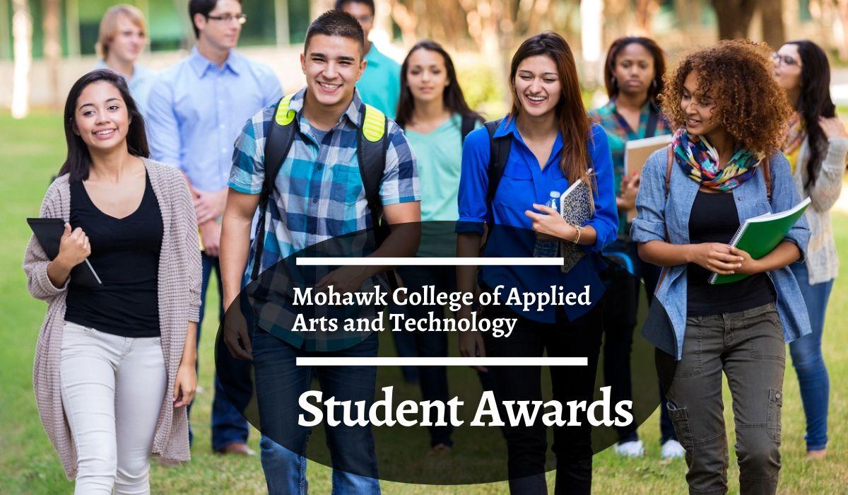 Full-time International Student Awards at Mohawk College, Canada https://t.co/dCBE9EDDTR https://t.co/lSkdBTxP5n