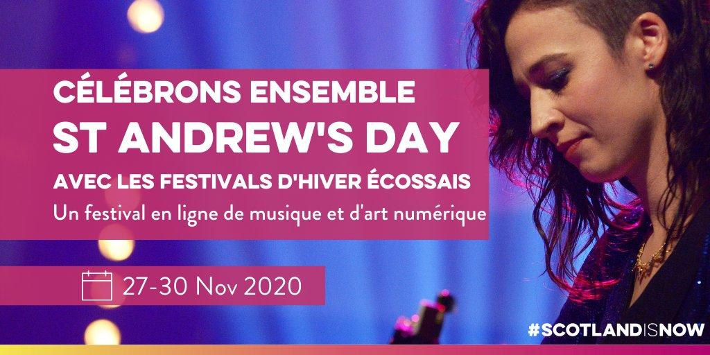 Ecosse_Toujours photo