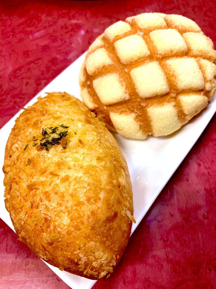 ナナラさんとても美味しいパン屋さんです🍞🥖🥐いただきま〜す🤗#nanara_bakery #市原市
