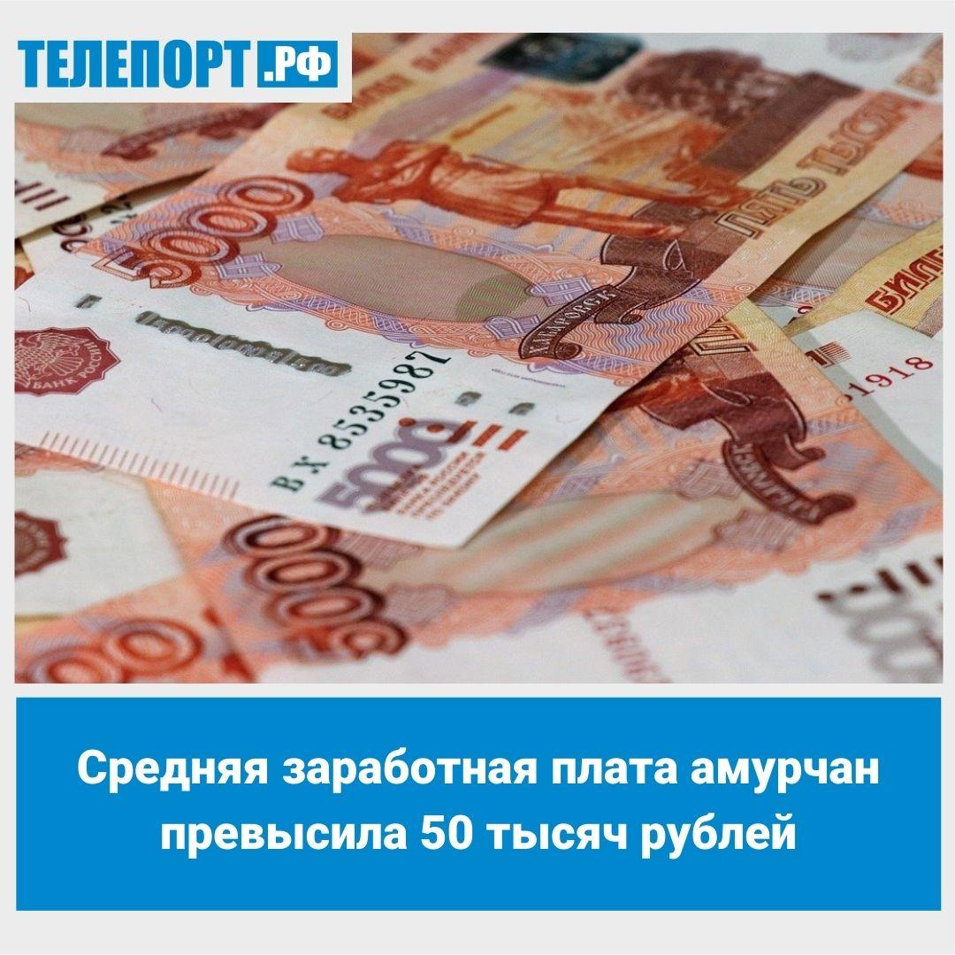 банковские займы в хабаровске