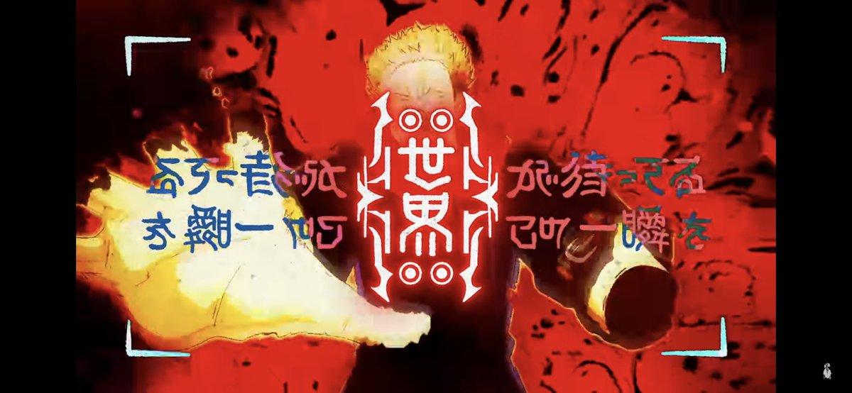 ZUMA / 文字デザイナーさんの投稿画像
