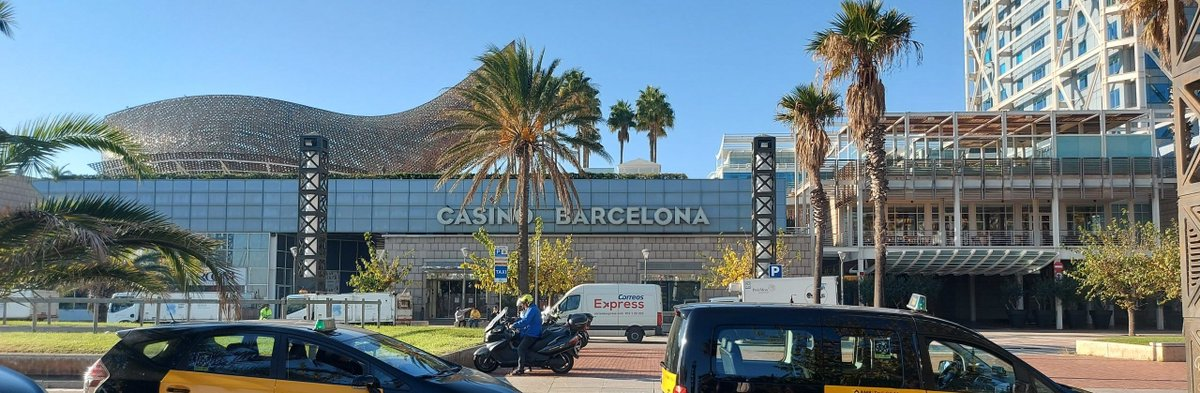 Online Casino Mit Sepa