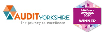 Audit Yorkshire