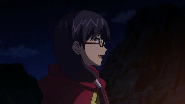 Im Standing on a Million Lives - Episode 8 - Non-Player Killer just launched! got.cr/3nKTtbA