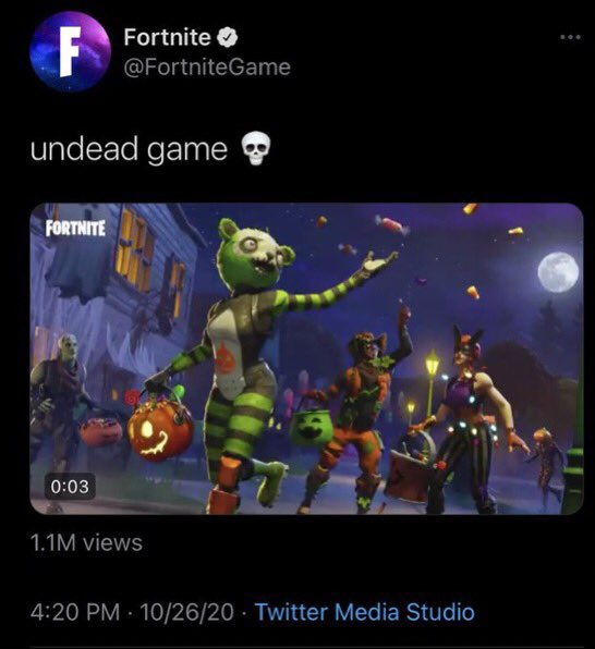 @kosbtw @FNCompetitive @ZekimusPrime @xSUND0WN @SanchoWest @claystehling Ratioed by undead game