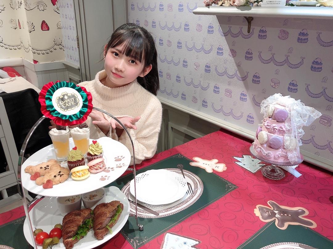 【9期 Blog】 ほまたん。生田衣梨奈: どうも♡えりぽんです( ̄▽ ̄)ほまたんショット❤かわいいなーーーーー!!!!待ち受けにしてくれてるの泣いた😭ありがとうね!!!!!ちなみにえりの待ち受けはここ2年くらいずっとSHOCK…  #morningmusume20 #ハロプロ