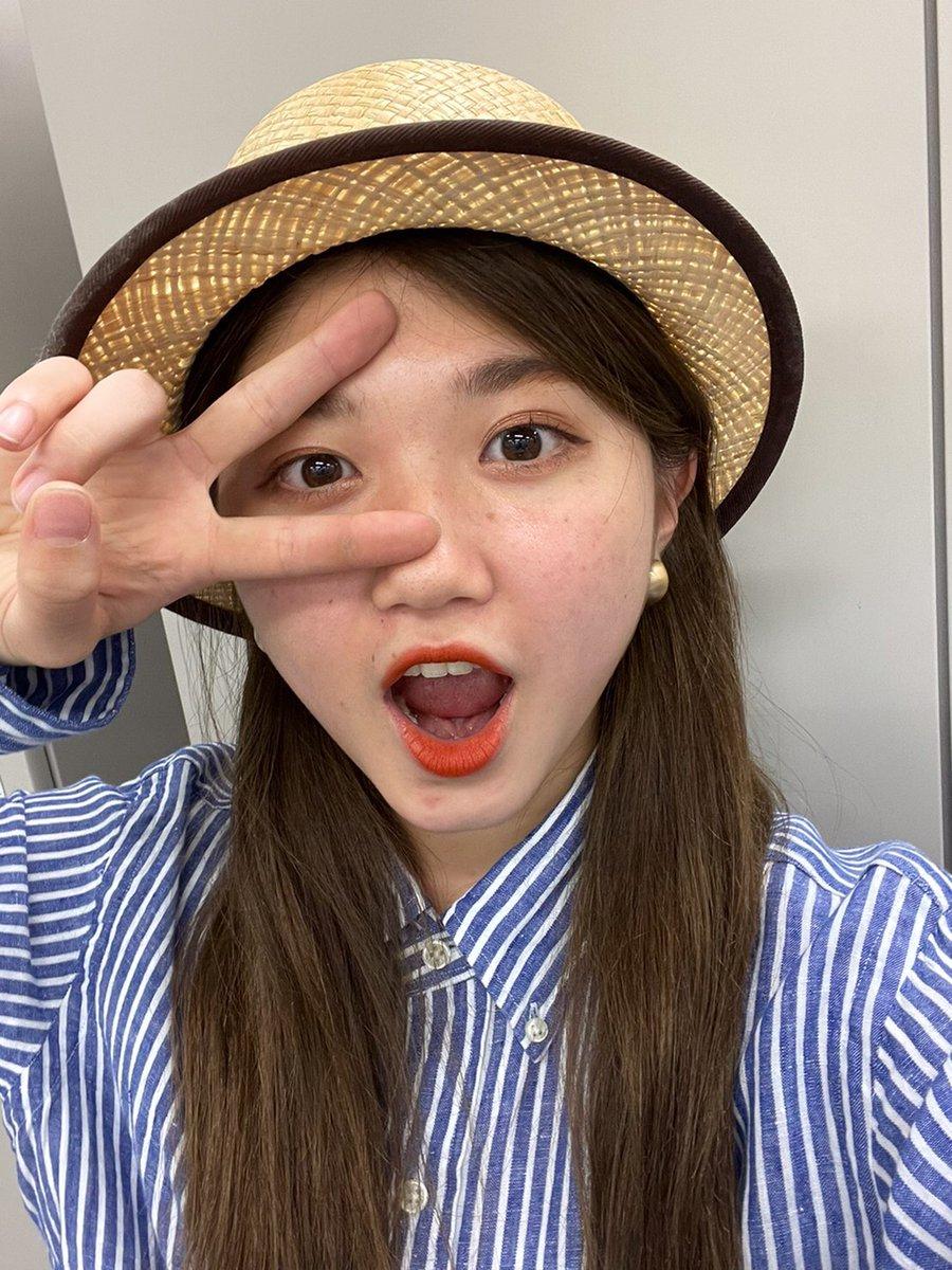 【竹内朱莉Blog更新】 懐かしの!!!:…  #ANGERME #アンジュルム #ハロプロ