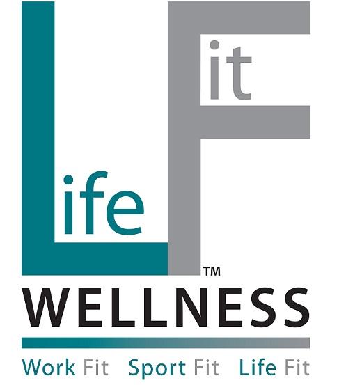 LifeFitWellness photo