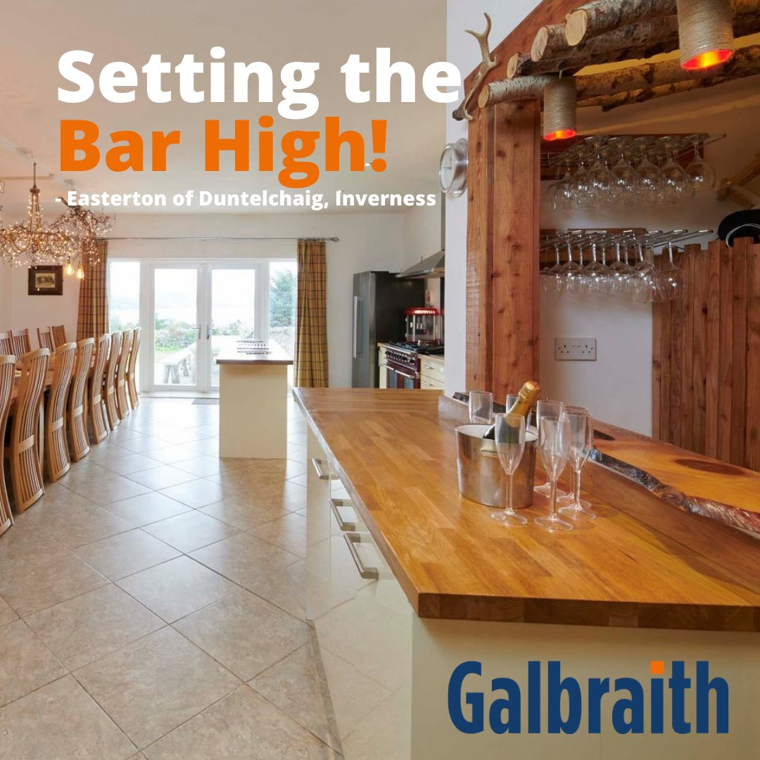 🍾 Set the bar high with Galbraith. View our properties online 𝙃𝙀𝙍𝙀👇 #Galbraith galbraithgroup.com/property/searc…